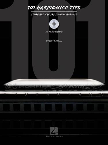 101 harmonica.jpg