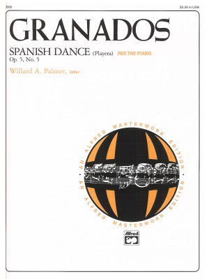 12 Spanish Dances.jpg