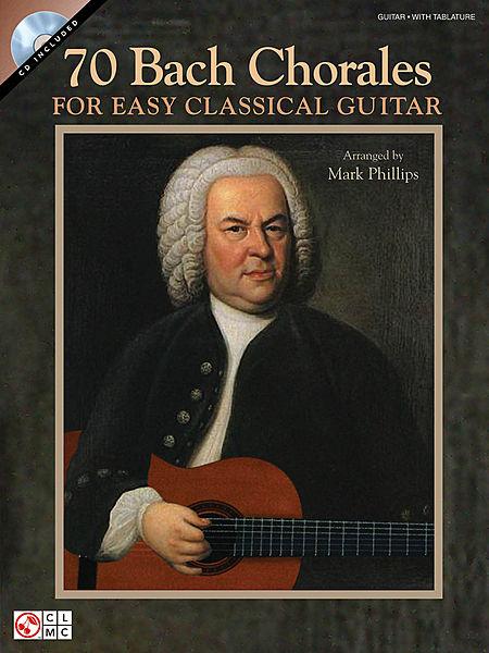 70 Bach Chorales.jpg