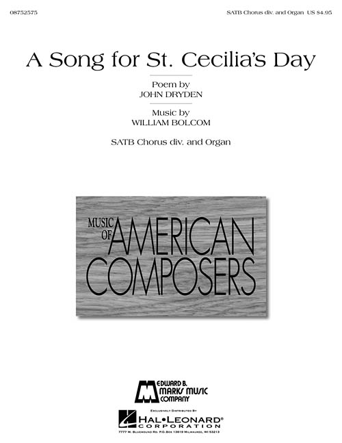 A Song for St. Cecilia.jpg