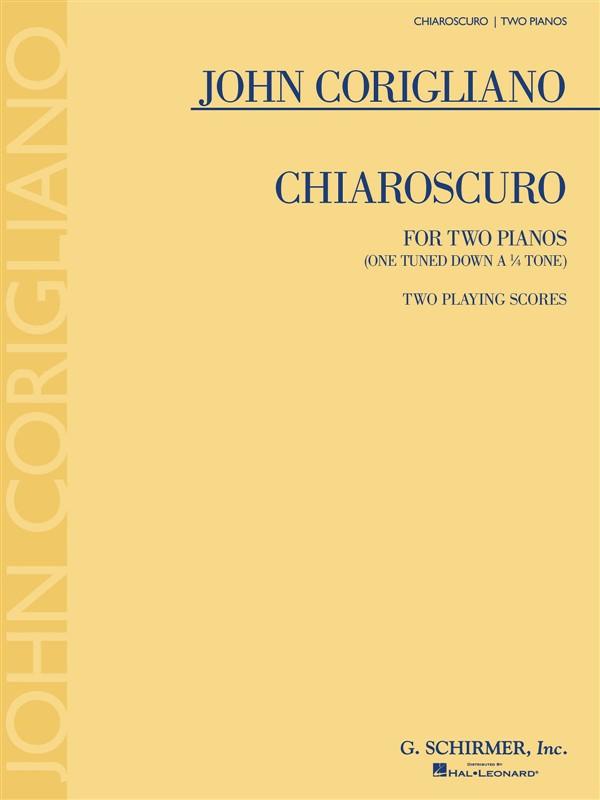 Chiaroscuro.jpg