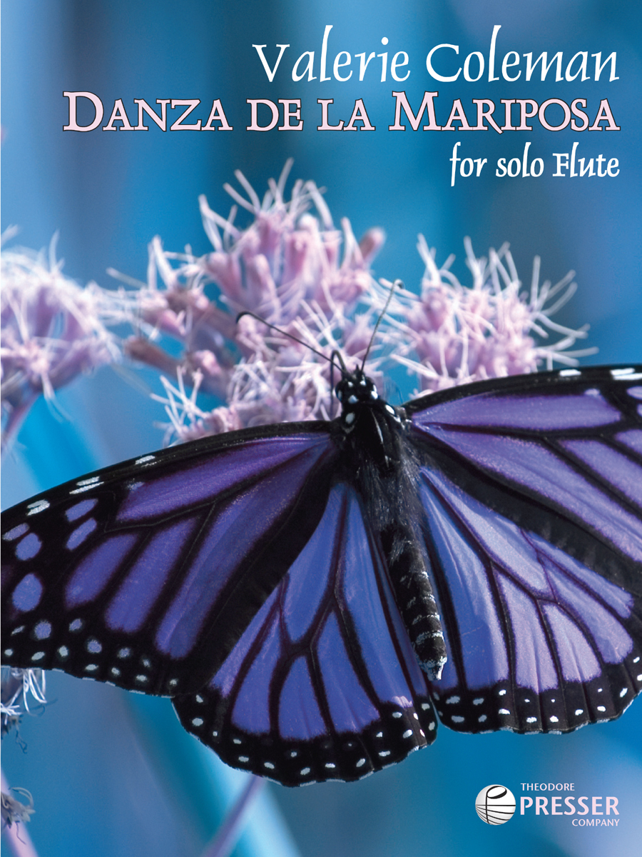 Danza de la Mariposa.jpg