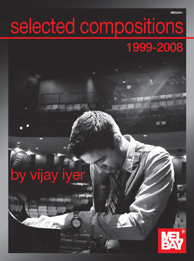 Selected Compositions Vijay.jpg