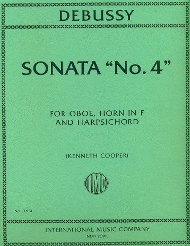 Sonata No. 4.jpg