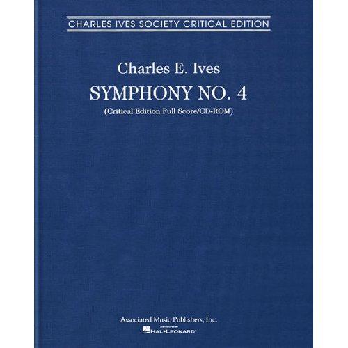 Symphony No. 4.jpg