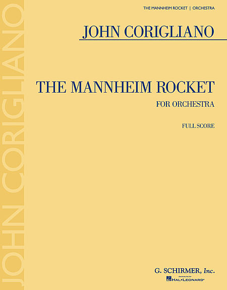 The Mannheim Rocket.jpg