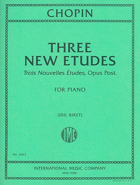 Three New Etudes.jpg