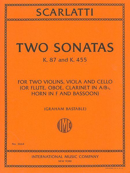 Two Sonatas.jpg