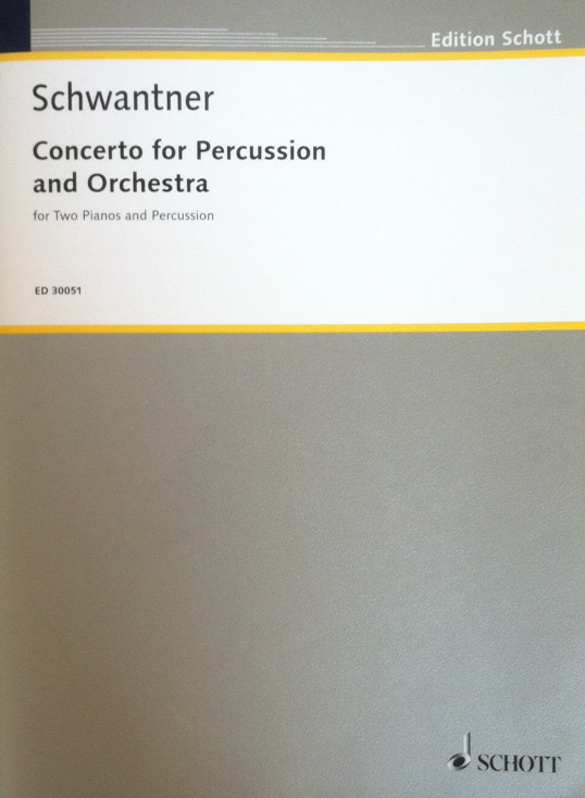 concerto for percussion.jpg