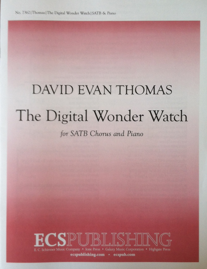 digital wonder watch.jpg