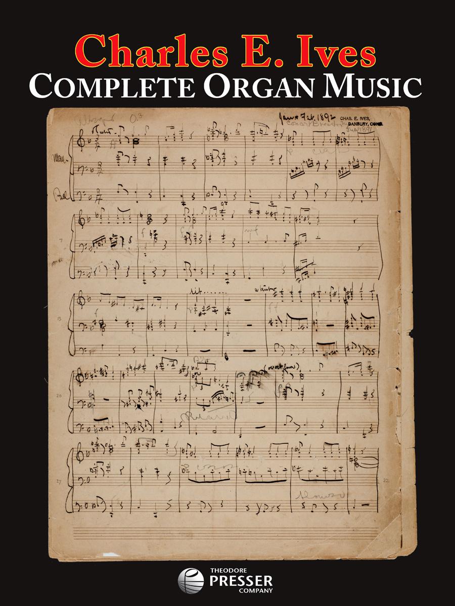 Complete Organ Music.jpg