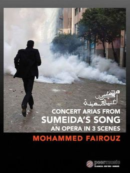Concert Arias from Sumeidas Songl.JPG