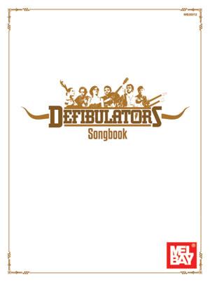 Difibulators Songbook.jpg