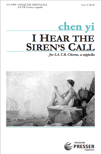 I hear the siren's call.jpg.png