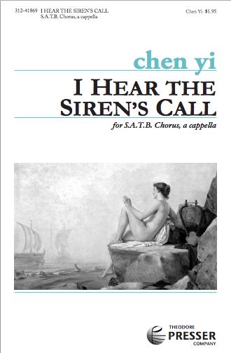 I hear the siren's call.jpg.png