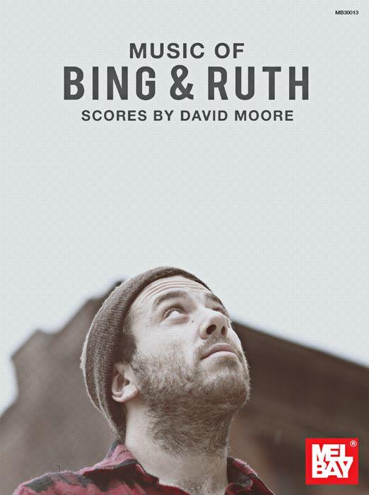 Music of Bing & Ruth.jpg
