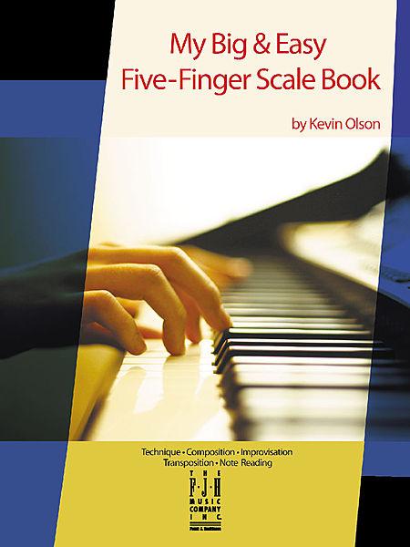 My Big & Easy Five-Finger Scale Book.jpg
