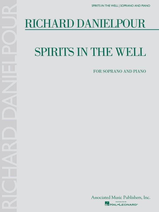 Spirits in the Well.jpg