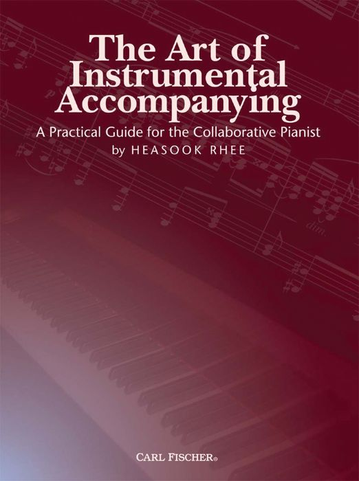 The Art of Instrumental Accompanying.jpg