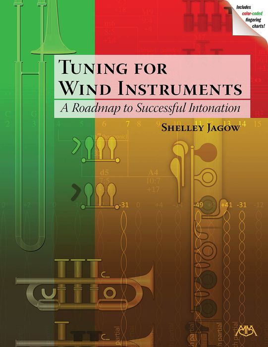 Tuning for Wind Instruments.jpg