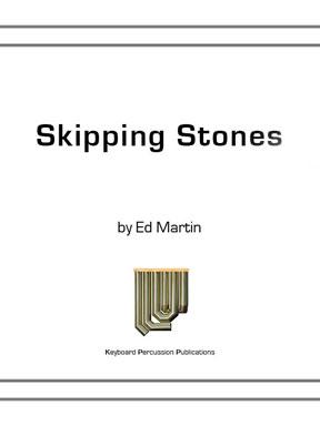 skipping-stones.jpg