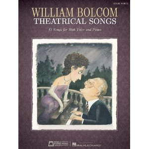 theatrical songs bolcom.jpg