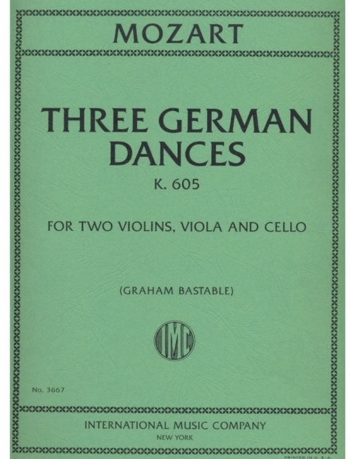three german dances.jpg