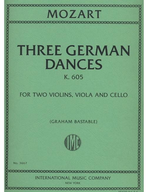 three german dances.jpg