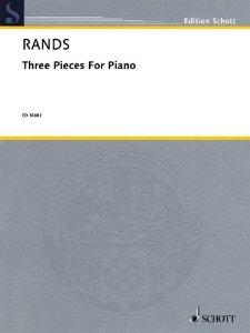 three pieces Rands.jpg