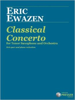 CLASSICAL CONCERTO.jpg