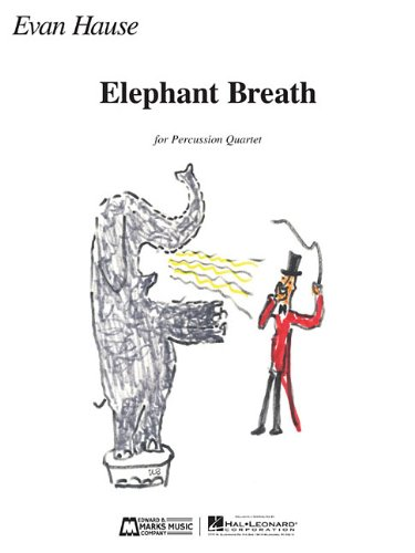 ELEPHANT BREATH.jpg