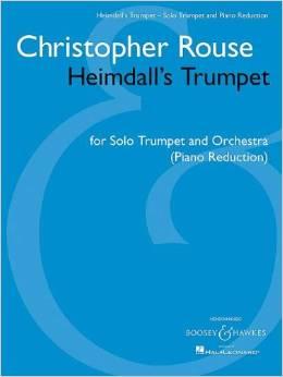Heimdalls trumpet.jpg