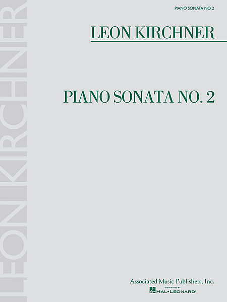 PIANO SONATA NO2.jpg