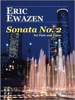 Sonata NO2.jpg