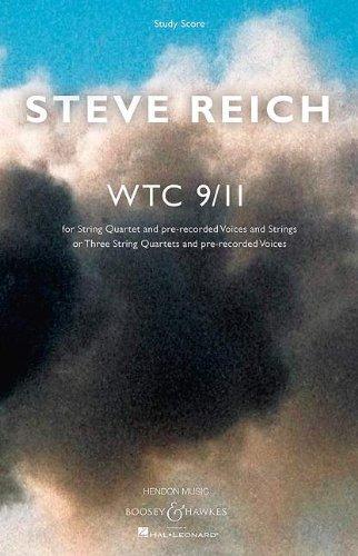 WTC911.jpg