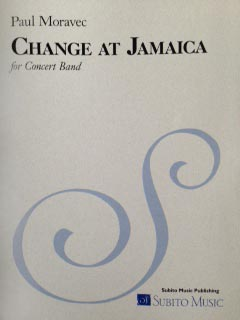change at Jam.jpg