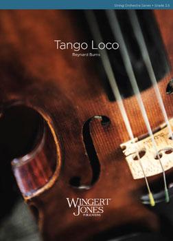 tango loco.jpg