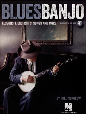 BluesBanjo.jpg