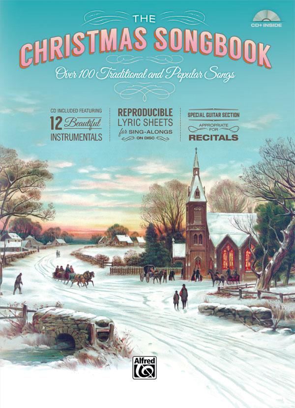 ChristmasSongbook.jpg