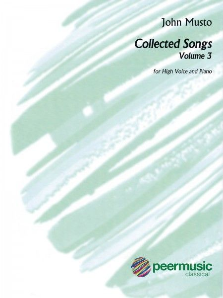 Collected Songs peer.jpg