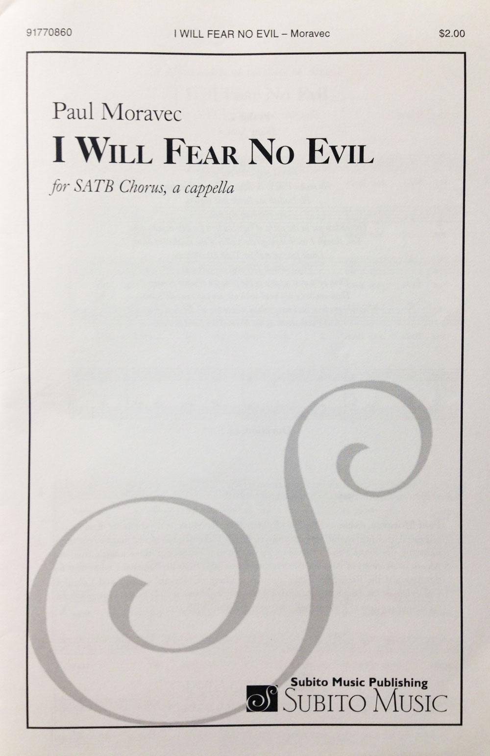 Fear-no-Evil.jpg