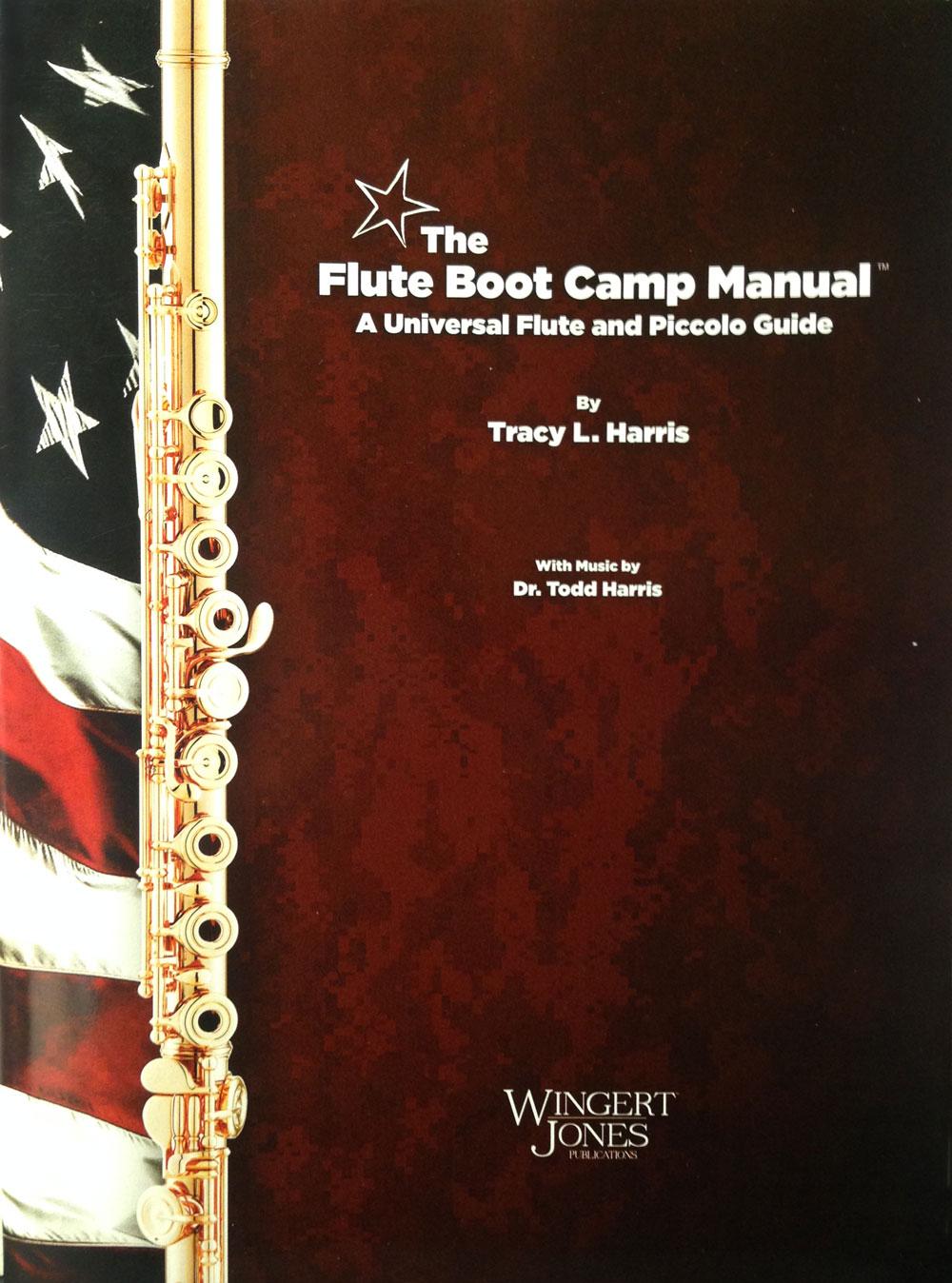 Flute-boot.jpg