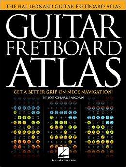 Guitar_fretboard_atlas.jpg