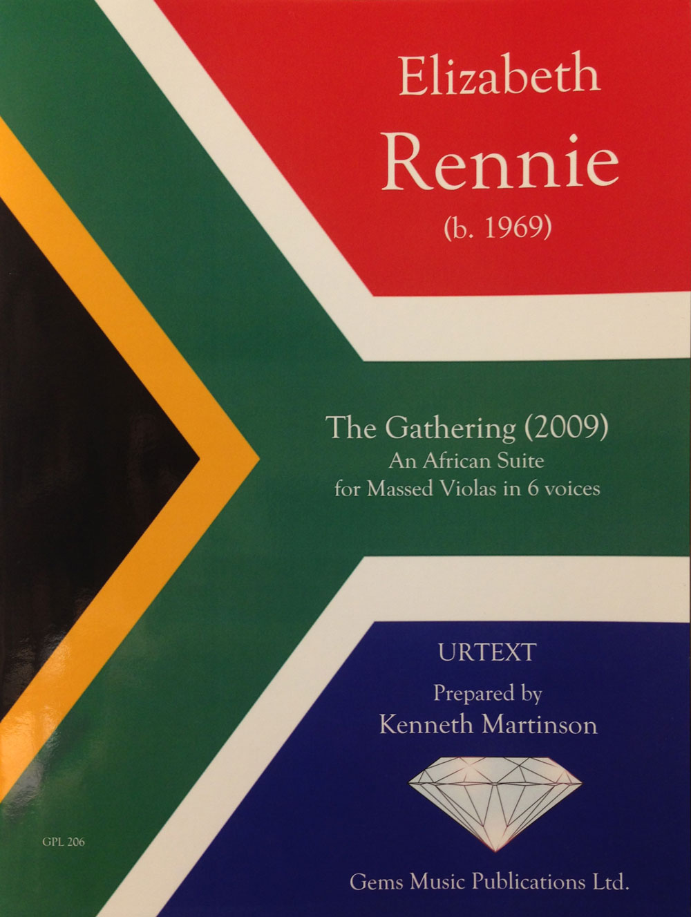 Rennie-the-gathering.jpg