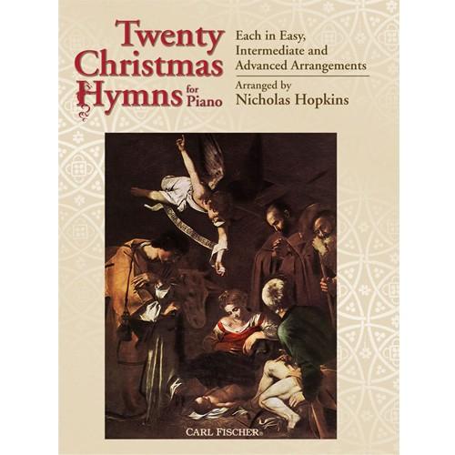 Twenty_christmas_hyms.jpg