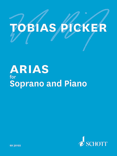 arias-soprano-picker.jpg