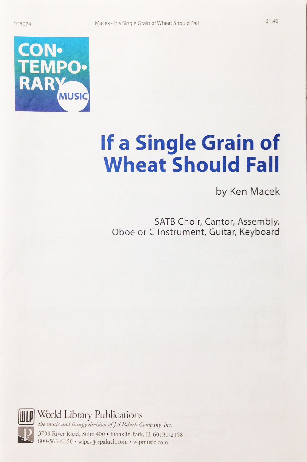 if-a-single-grain.jpg