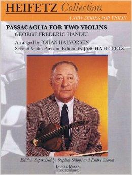 pass-violins-LKMP.jpg