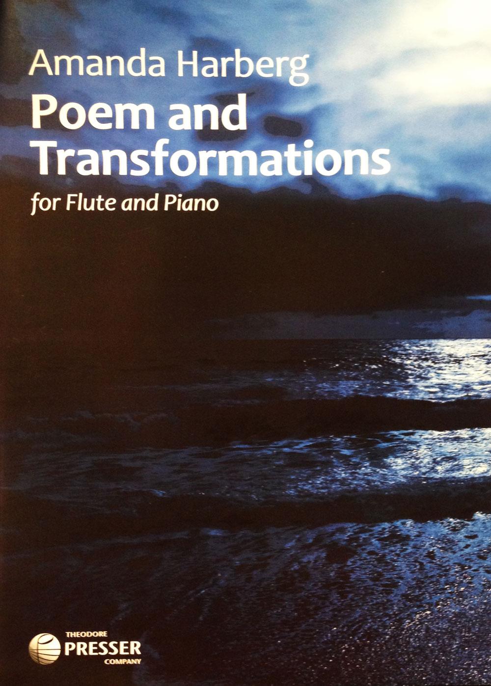 poems-and-transf.jpg