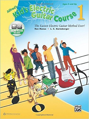 Alfred's Kid's Electric Guitar Course.jpg